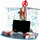 Playmation Marvel The Avengers Home Base