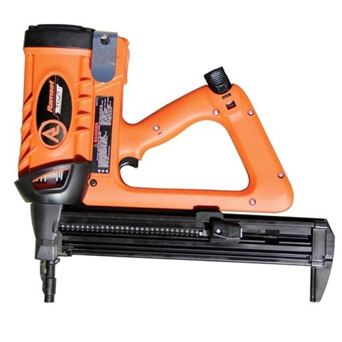 ITW Ramset Red Head TF1200 TrakFast Fastener Gun by ITW Ramset Red Head