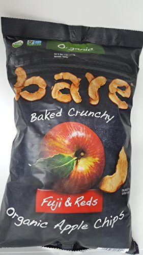 bare-baked-crunchy-organic-apple-chips-fuji-reds