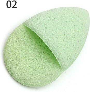Discos desmaquillantes reutilizables 1/5 / Maquillaje Remover Pads ...