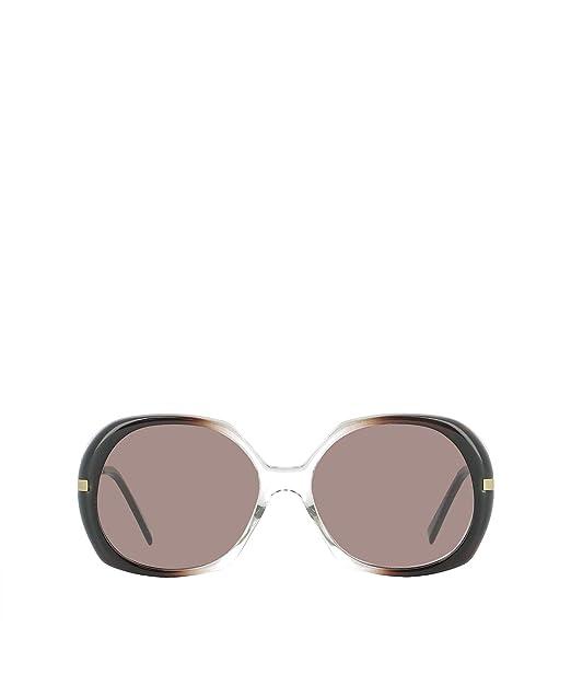 Céline - Gafas de sol - para mujer marrón Marca Tamaño UNI ...