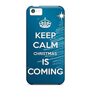 New Fashion Cases Covers For Iphone 5c(veC13210UirX)