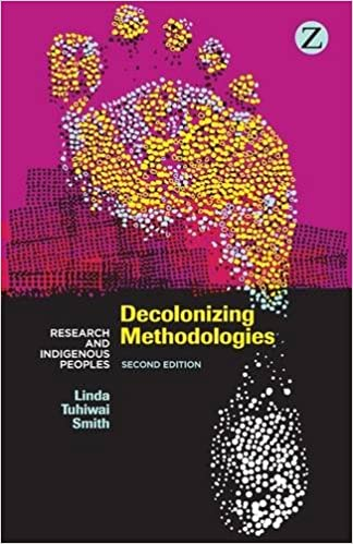 educational research methodology pdf free