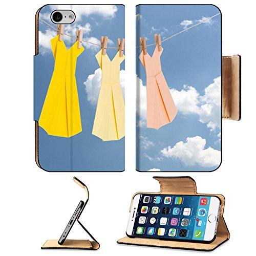 luxlady-premium-apple-iphone-6-iphone-6s-flip-pu-leather-wallet-case-iphone6-image-id-42610745-three