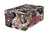 MLB Washington Nationals Souvenir Gift/Photo Box, One Size, Multi