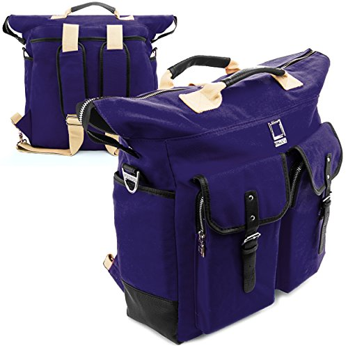 lencca-phlox-backpack-royal-blue-carry-on-laptop-bag-fits-apple-macbook-pro-15-13-retina-macbook-air