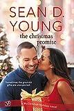 Bargain eBook - The Christmas Promise