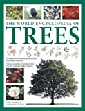 img - for The World of Encyclopedia of Trees book / textbook / text book