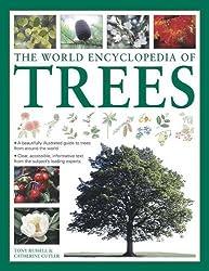 World Encyclopedia of Trees