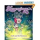 Hexenringe vol. 1: Cadi and the Contessa (Volume 1)