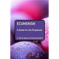Ecumenism: A Guide for the Perplexed (Guides for the Perplexed)