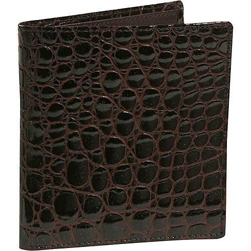 budd-leather-crocodile-bidente-credit-card-hipster-brown