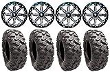 34 inch tires - Bundle - 9 Items: MSA Lok 15
