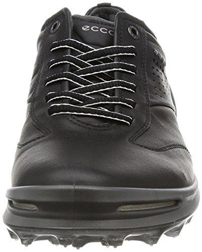ECCO-Mens-Golf-Cage-Pro-Shoes