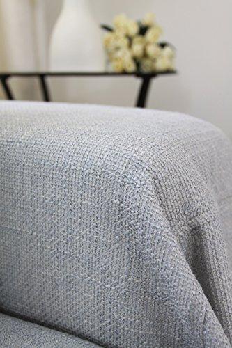 Sofa Throws 1 Piece Heavy Fabric Sofa Furniture Protector