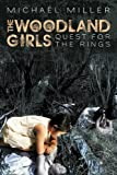 The Woodland Girls, Mike Miller, 1450289347