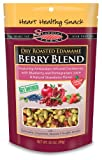 Seapoint Farms Infusion Blend, Berry, 3.5-Ounce (Pack of 6)
