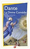 La Divine Comédie
