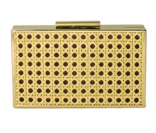 inge-christopher-cora-cane-minaudiere-clutch-natural-brown