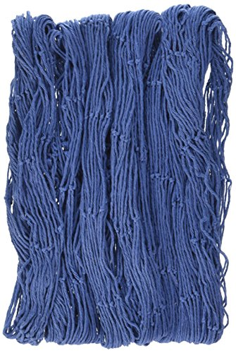 Fish Netting Party Accessory count