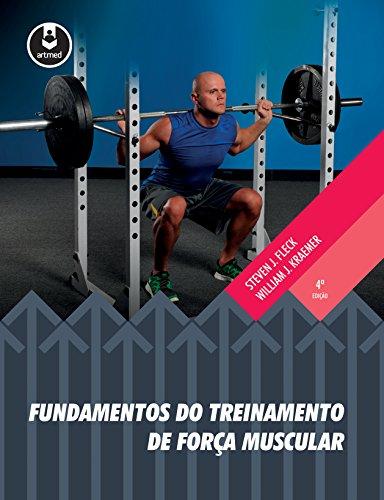 Fundamentos do Treinamento Força Muscular ebook