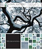 img - for Microeconomics: Principles, Problems, and Policies book / textbook / text book