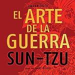 El Arte de la Guerra [The Art of War]   Sun Tzu