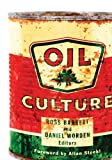 img - for Oil Culture book / textbook / text book