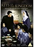 The Keys of the Kingdom [1944] [DVD]