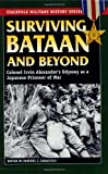 Surviving Bataan and Beyond, , 0811732487