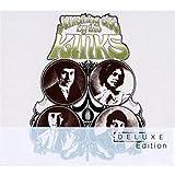 Something Else - The Kinks