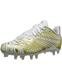 size 40 d6d61 a0fd2 Kids Adizero 5-Star 7.0 Football Shoe · adidas