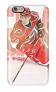Amberlyn Bradshaw Farley's Shop Best carolina hurricanes (50) NHL Sports & Colleges fashionable iPhone 6 cases 1293663K813077601
