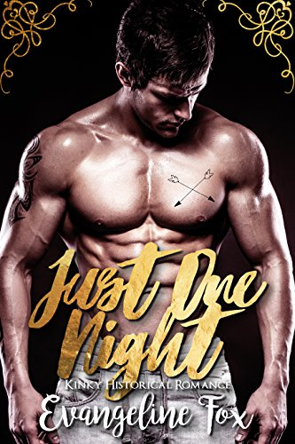 Just One Night (Astrology Romance, Aquar - Just Play Ball Shopping Results