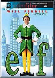Elf (Infinifilm Edition)