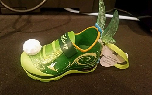 2017-run-disney-disneyland-rundisney-tinkerbell-half-marathon-shoe-ornament