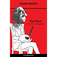 Karl Marx – Thoroughly Revised Fifth Edition