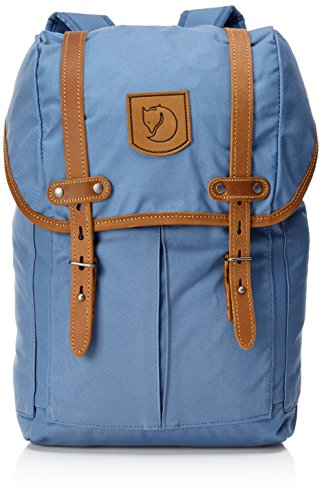Fjallraven - Rucksack No.21 Small, Blue Ridge by Fjallraven