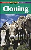 Cloning, , 0737727713