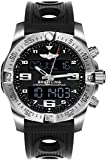 Breitling Exospace B55 Men's Watch EB5510H1/BE79-201S