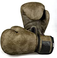 8 10 12 oz Boxing Gloves PU Leather Muay Thai Guantes De Boxeo Free Fight MMA Sandbag Training Glove for Men W