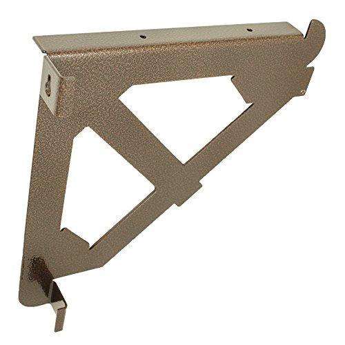 cascade-manufacturing-bar-kulshan-deck-bar-bracket-the-ideal-shelving-solution-for-your-deck