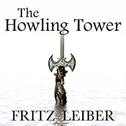 The Howling Tower