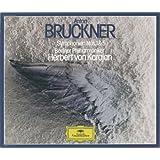 Bruckner: Symphonies Nos. 1 & 5