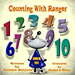 Counting with Ranger | Celeste Butrym