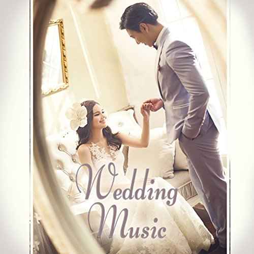 Wedding Music - Best Smooth Jazz for Dinner After Weeding Ceremony, Background Music for Restaurant, Jazz Piano Sounds