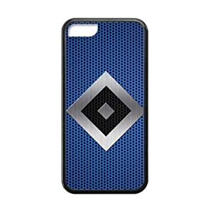 Hertha BSC Berlin Cell Phone Case for iphone 6 plus