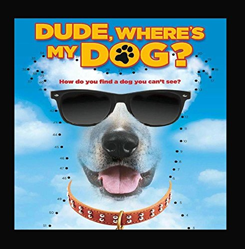 Dude, Where's My Dog? (2014) Movie Soundtrack