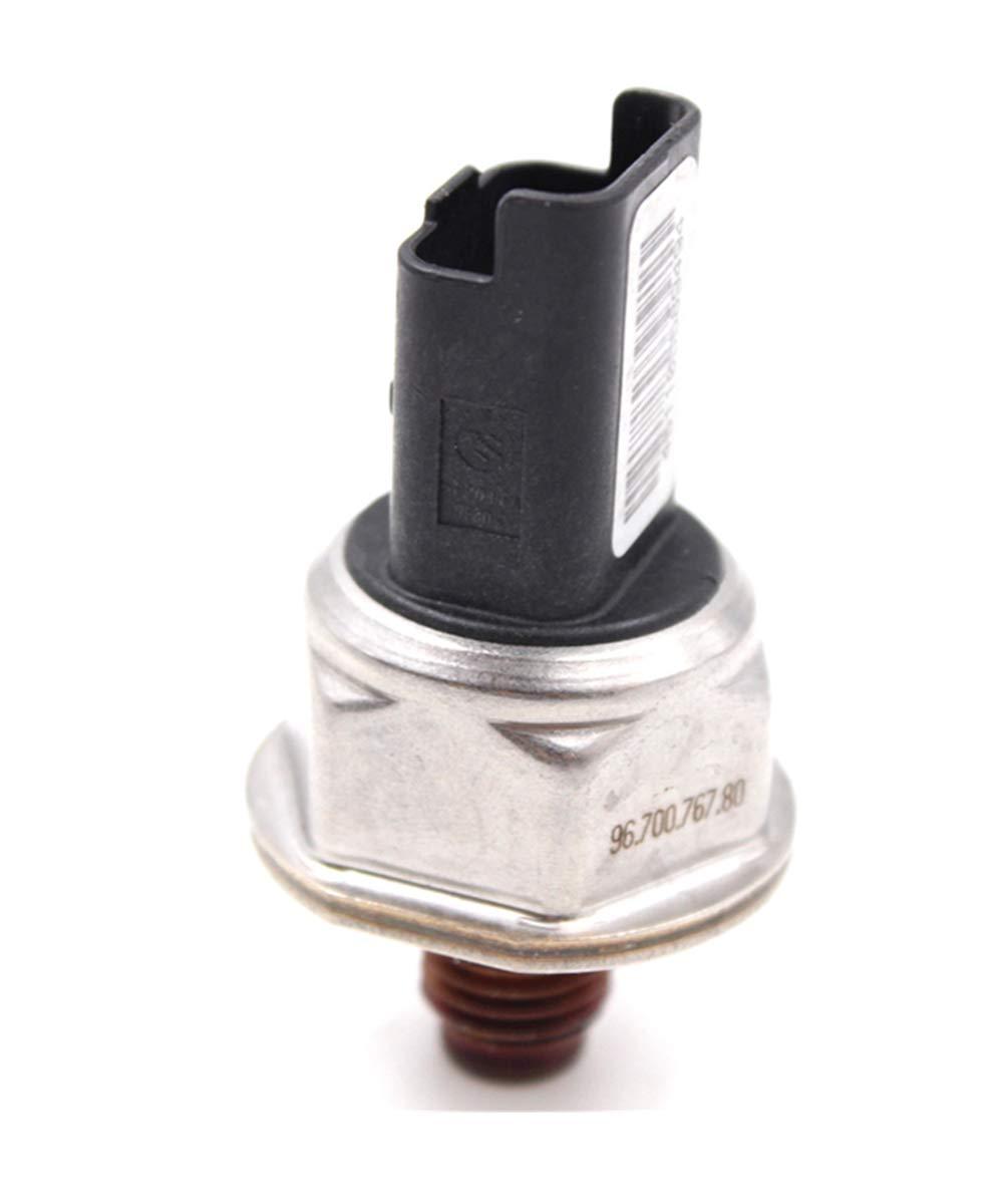HZYCKJ Capteur de pression de rampe dalimentation OEM # 55PP34-01