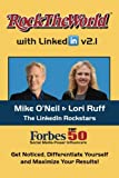 Rock The World with LinkedIn v2.1: A Multi-Platinum Profile PLUS a Classic Rock Soundtrack